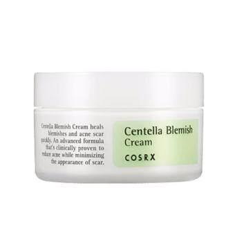 COSRX Centella Blemish Cream 50ml - 2