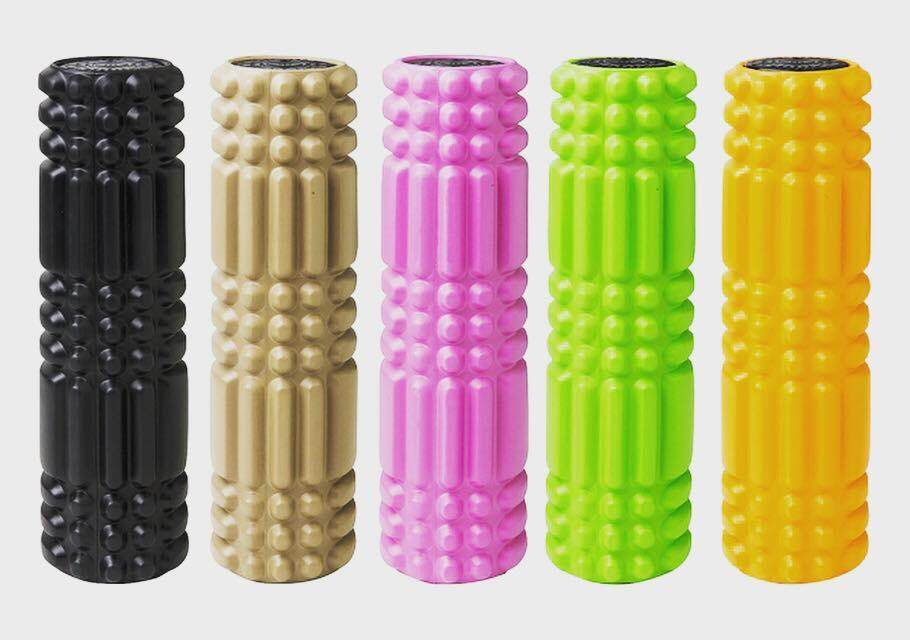 Image result for doctor air 3D MASSAGE ROLL