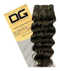Dreamgirl hair care hair coloring price in malaysia best dream girl 36cm colour 2 french deep curl hair extensions pmusecretfo Choice Image