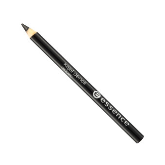 ESSENCE Kajal Pencil 01 Black 1PC