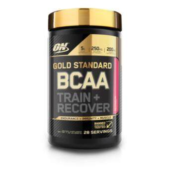Harga Gold Standard BCAA (28SERVING) - WATERMELON