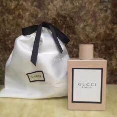 147e58245 *RM140.00* Gucci Bloom For Women Eau De Parfum Spray ...