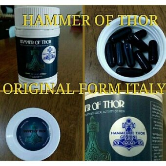hammer of thor original italy price new price list malaysia