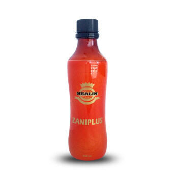 Healin Zaniplus 350ml
