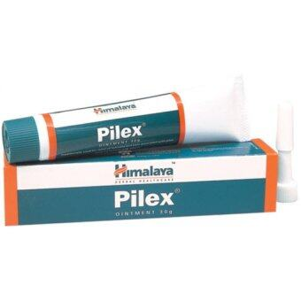 HIMALAYA Pilex Ointment 30gm