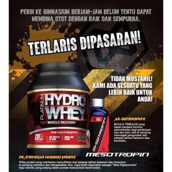 Cheap protein supplements online