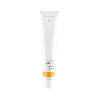 Harga Dr. Hauschka Cleansing Cream 50ml