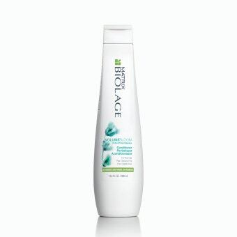 Harga Matrix Biolage Volumebloom Conditioner (400ml)