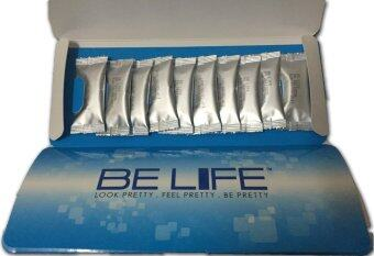 Harga eDCL Be Life Collagen