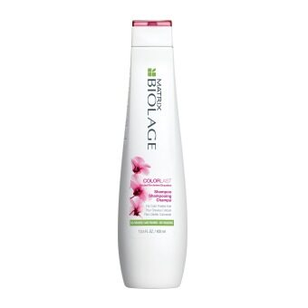 Harga Matrix Biolage Colorlast Shampoo (400ml)