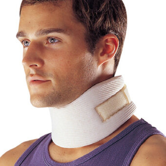 Harga LP Support 906 Cervical Collar
