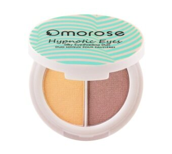 Harga OMOROSE HYPNOTIC EYES in Imagine