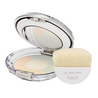 Harga Jill Stuart Crystal Lucent Face Powder SPF20 / PA++ 0.31oz, 9g 02 Luncent