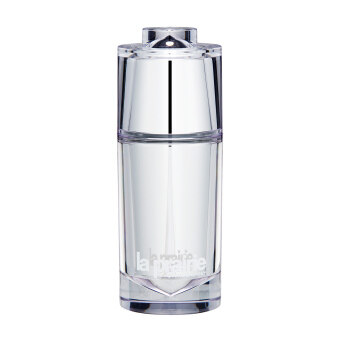 Harga La Prairie Cellular Eye Essence Platinum Rare 0.5oz, 15ml