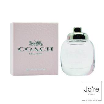 Harga COACH EDT 4.5ml [ Perfume Miniature ]