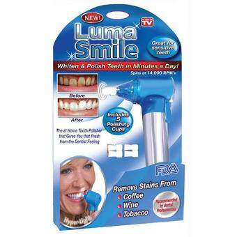 Harga Teeth Whitening Home Polisher