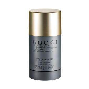 Harga GUCCI Made to Measure Deodorant Stick 75g