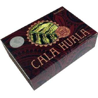 Harga Cala Huala Herb Supplement