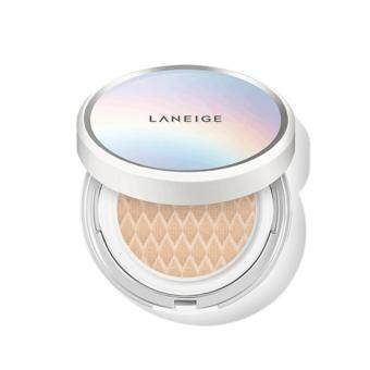 Harga Laneige BB Cushion_Whitening (No.21C Cool Beige)