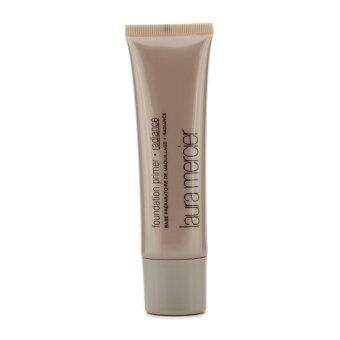 Harga Laura Mercier Foundation Primer - Radiance 50ml/1.7oz