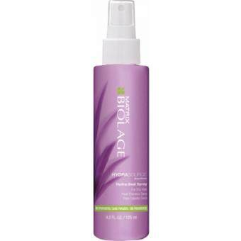 Harga Matrix Biolage Hydrasource Hydra-Seal Spray (125ml)