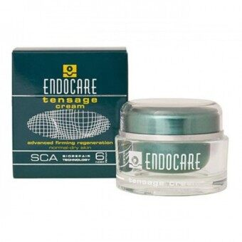 Harga Endocare Tensage Cream 30ML