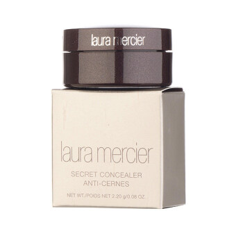 Harga Laura Mercier Secret Concealer 0.08oz/2.2g (# 2)