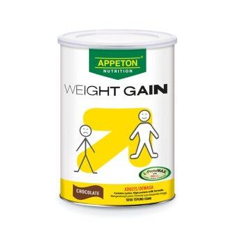Harga APPETON Appeton Weight Gain Power Adult 900G