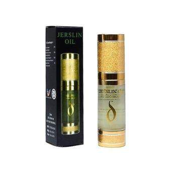 Harga Jerslin Oil 20ml