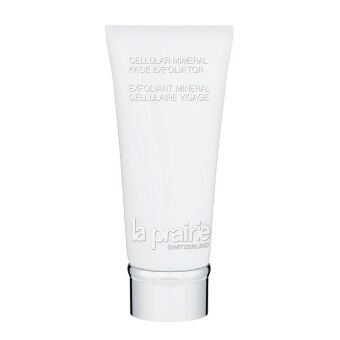 Harga La Prairie Cellular Mineral Face Exfoliator (For All Skin Types) 3.4oz, 100ml