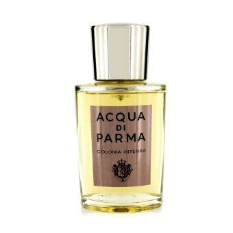 Harga Acqua Di Parma Acqua di Parma Colonia Intensa Eau De Cologne Spray 50ml/1.7oz