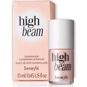 Harga High Beam by Benefit