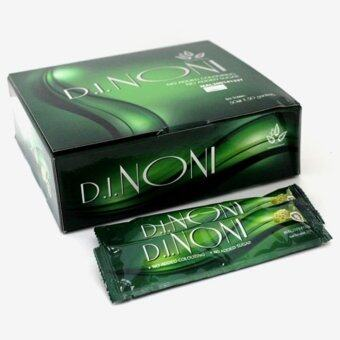 Harga DIAMOND INTEREST NONI 30 x 30ml