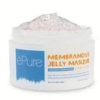 Harga EPURE JELLY MASK 250ML