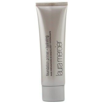 Harga Laura Mercier Foundation Primer - Hydrating 50ml/1.7oz