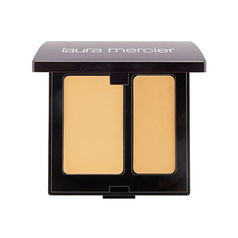 Harga Laura Mercier Secret Camouflage 0.207oz/5.92g (# SC-3)