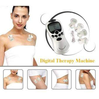 Harga Digital Therapy Machine