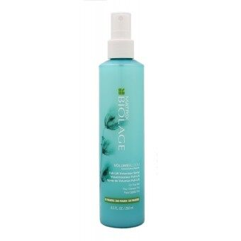Harga Matrix Biolage Volumebloom Full-Lift Volumizer Spray (250ml)
