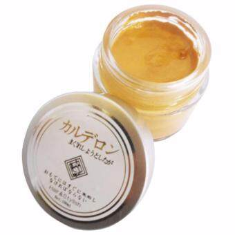 Harga HAIR COLOR WAX *GOLD