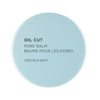 Harga [The face shop] Oil Cut Pore Balm