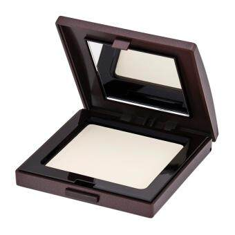 Harga Laura Mercier Pressed Setting Powder 0.28oz, 8.1g Translucent