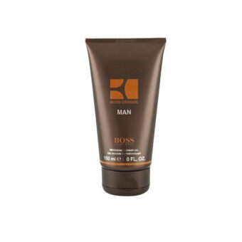 Harga HUGO Boss Orange Man Shower Gel 50ml