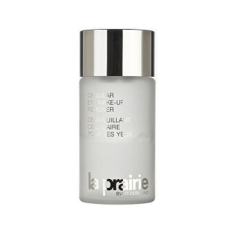 Harga La Prairie Cellular Eye Make-Up Remover 4.2oz/125ml
