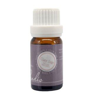 Harga Anna Paradis Clary Sage Essential Oil *100% pure* 4.5 StarGrade* Imported from Australia