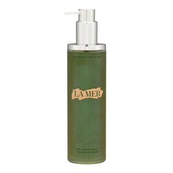 Harga La Mer The Cleansing Oil 6.7oz, 200ml