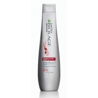 Harga Matrix Biolage Advanced Repairinside Conditioner 400ml