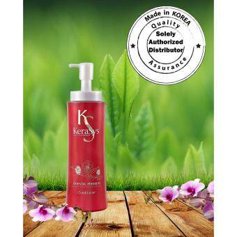 Harga Kerasys Oriental Premium Conditioner 600ml