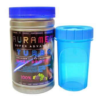 Harga Aura Men Super Turbo Advance Collagen