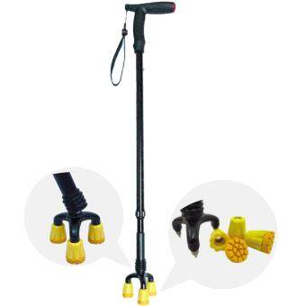 Harga Wheelchair88 . Stable Walker with better support.