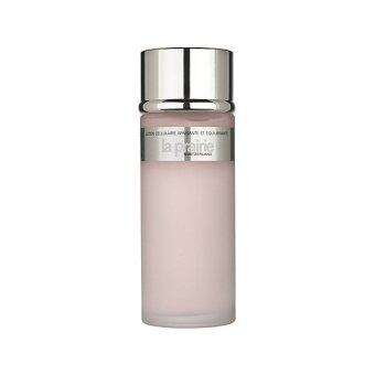 Harga La Prairie Cellular Softening and Balancing Lotion 8.4oz/250ml